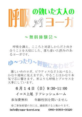 イコス体験会20150614 (1)
