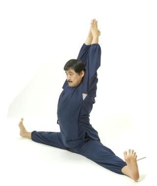 Yoga21_ 266-