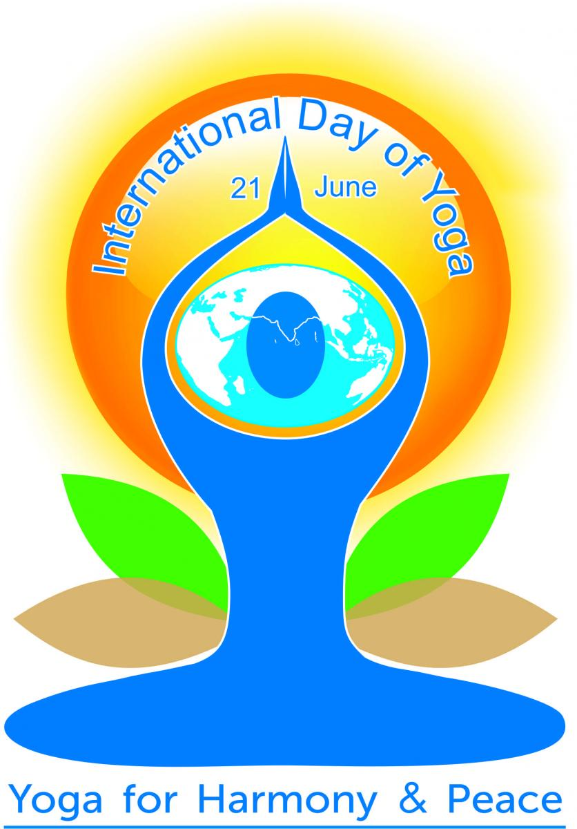 final_international_day_of_yoga_e