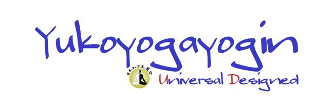 yukoyogayogin_logo